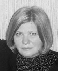 Н. А. Громова