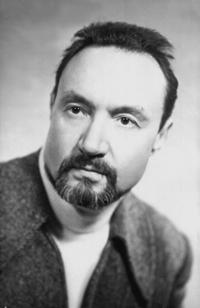 Сквозников, Виталий Дмитриевич
