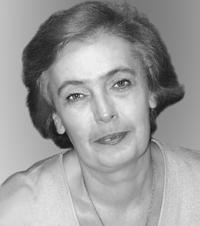 Соколова, Татьяна Виленовна